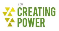 vzw Creating Power