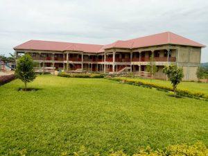 onze nieuwe school anno 2019